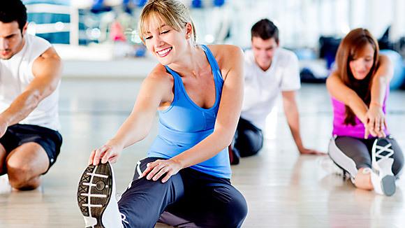 Trening na bieżni - jak ćwiczyć na bieżni, żeby schudnąć? - Mangosteen