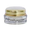 YNS Med Spa, Infusion O2, krem pod oczy usuwający zmarszczki, obrzęki i zasinienia (Cena: 195 zł, 15 ml)