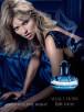 Kate Moss, Velvet Hour (Cena: 120 zł, 30 ml)