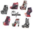 Hit: Koturny Black Milk Clothing