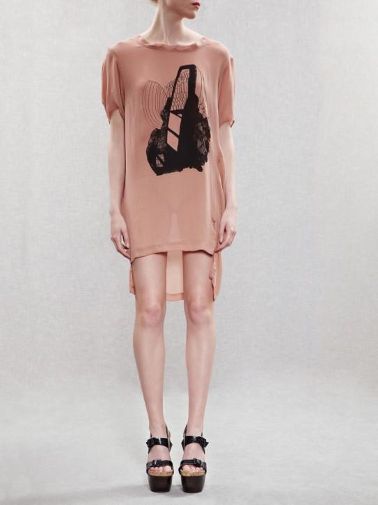 Sukienka Acne w dobrej cenie