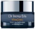 Dr Irena Eris, Vitaceric, Rewitalizujący krem na noc do każdego rodzaju cery (Cena: 89 zł, 50 ml)