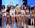Snobka Fit: pośladki aniołków Victoria's Secret