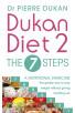 Dieta Dukana 2 jest zdecydowanie mniej restrykcyjna od pierwowzoru