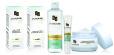 Oceanic, AA Skin Future, nawilżający krem ochronny z efektem wygładzania SPF 15 24H UVA/UVB do cery suchej (Cena: 49,90 zł, 50 ml),  Rewitalizujący krem odżywczo-wygładzający  SPF 15 24 H UVA/UVB do cery normalnej i mieszanej (Cena: 49,90 zł, 50 ml), Przeciwstarzeniowy krem dotleniający skórę SPF 15 24 H UVA / UVB do każdego rodzaju cery (Cena: 49,90 zł, 50 ml), Krem + serum wygładzająco-rozświetlające  24 H 2 W 1 do każdego rodzaju cery (Cena: 49,90 zł, 50 ml), Krem odżywczy + serum przeciwzmarszczkowe  2