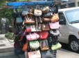 Po czym rozpoznać podróbkę markowej torebki?