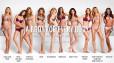 Victoria's Secret ugięła się pod naciskiem internautów